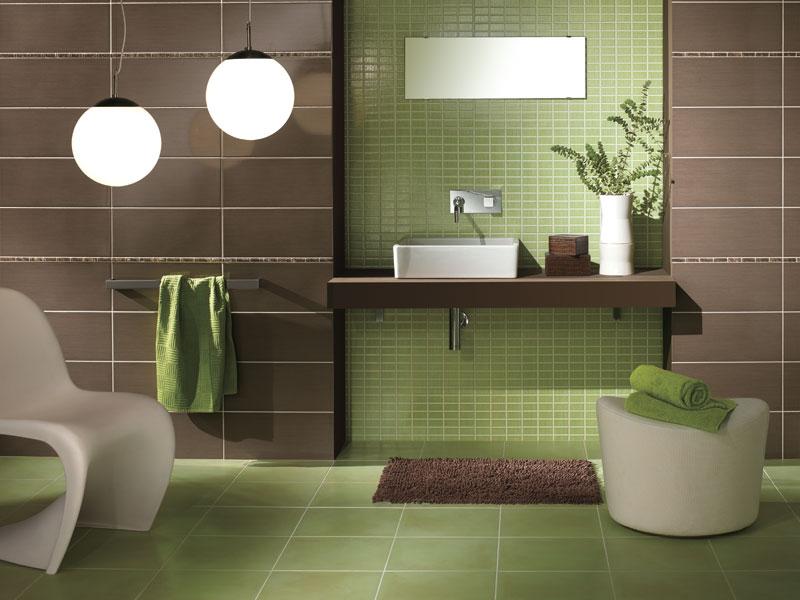 Salles de bain carrelages rive gauche for Showroom salle de bains paris